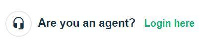 Fresk Desk Agent Login